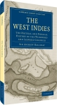 The West Indies, by Sir Andrew Halliday